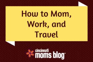 cmb-travel-mom