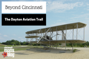 dayton-aviation-trail