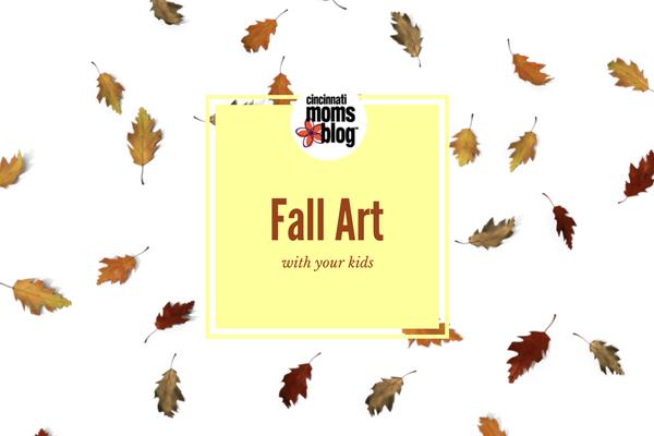 fall-art