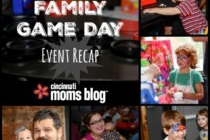 family-game-day-recap