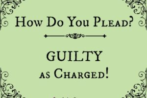 guiltyascharged