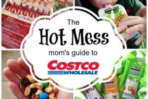 hot-mess-moms-guide-to-costco