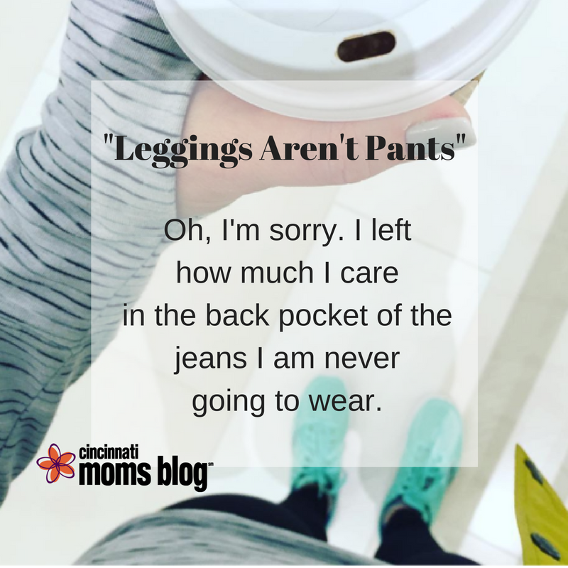 _leggings-arent-pants_