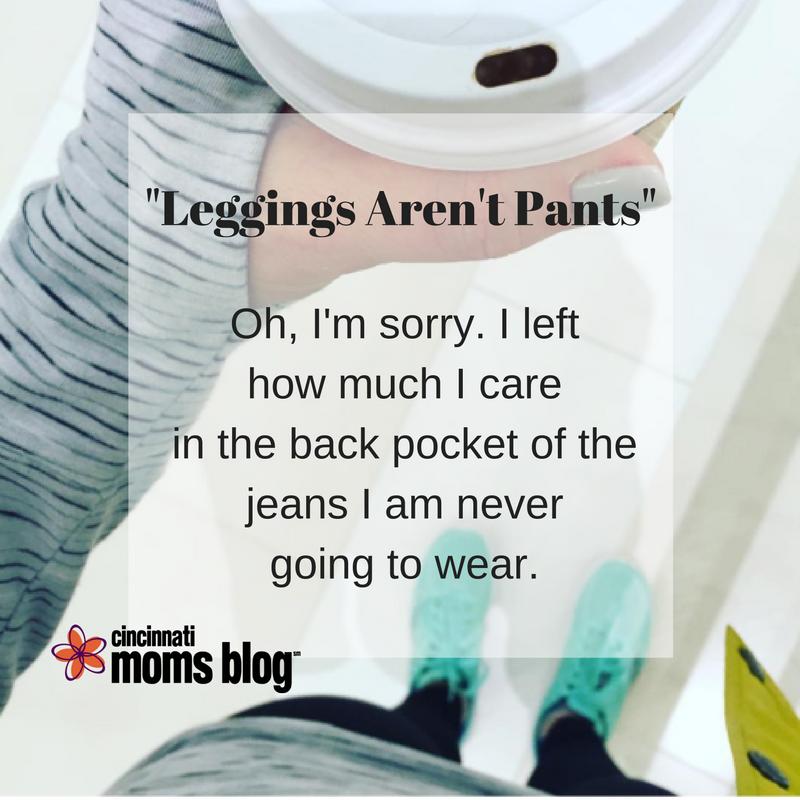 _leggings-arent-pants_