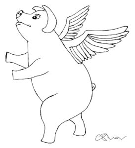 pig-standing-with-wings