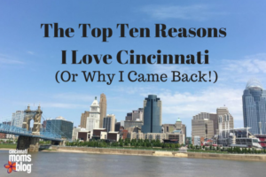 the-top-ten-reasons-i-love-cincinnati