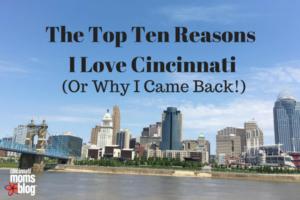 the-top-ten-reasons-i-love-cincinnati