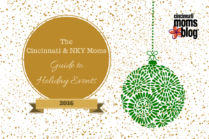 2016holidayeventsfeatured