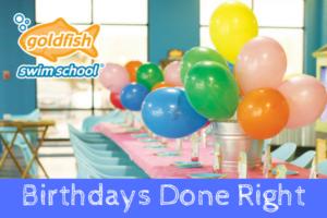 birthdays-done-right