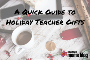 cmb-a-quick-guide-to-holiday-teacher-gifts