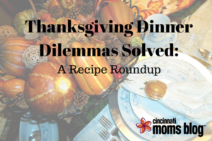 cmb-thanksgiving-dinner-dilemmas-solved_