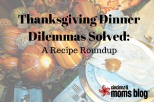 cmb-thanksgiving-dinner-dilemmas-solved_