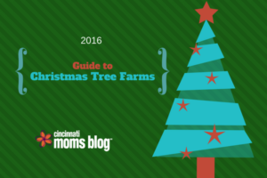 christmas-tree-farms