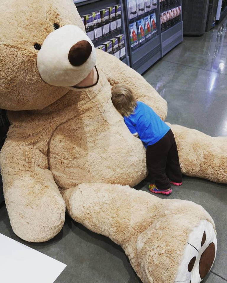 costco-mom-hour-cincinnati-bear