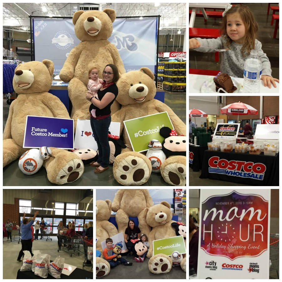costco-mom-hour-cincinnati-oh