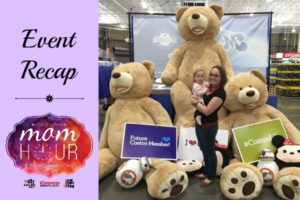 costco-mom-hour-event-recap