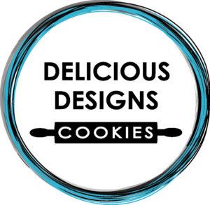 delicious-designs-logo