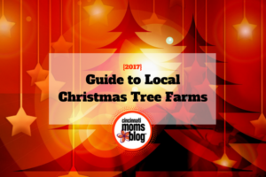 Guide to LocalChristmas Tree Farms
