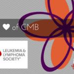 Heart of CMB: The Leukemia and Lymphoma Society
