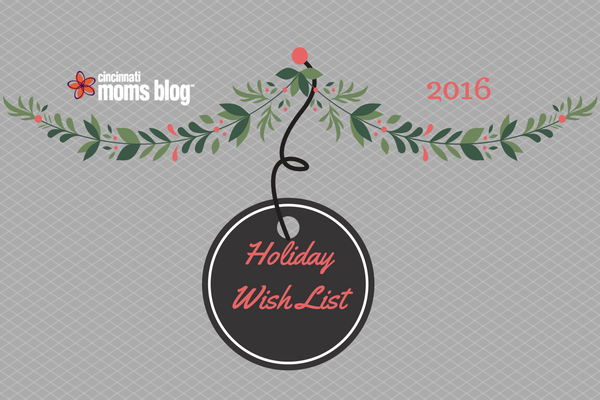 holiday-wish-list-featured