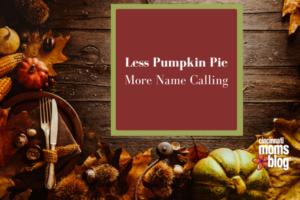 less-pumpkin-pie