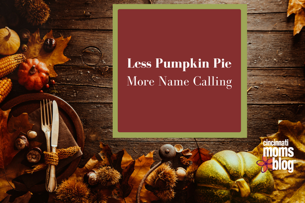 less-pumpkin-pie