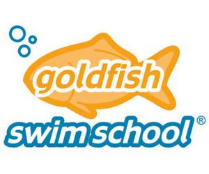 logogoldfish