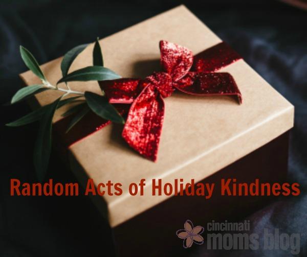 random-acts-of-holiday-kindness2