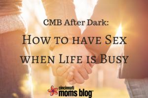 cmb-after-dark_