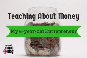 cmb-teaching-about-money