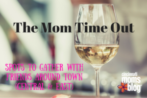cmb-the-mom-time-out