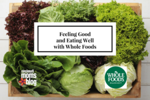 feeling-goodand-eating-wellwith-whole-foods-1