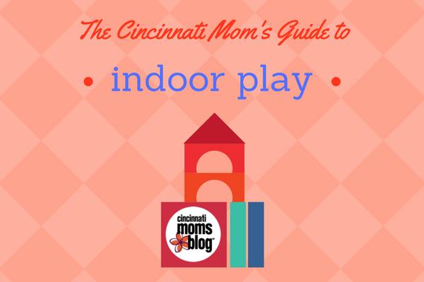 indoorplaymain