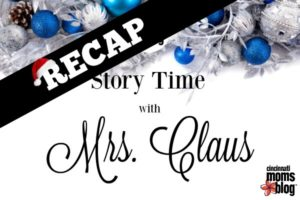 mrs-claus-post-recap