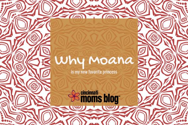 why-moana