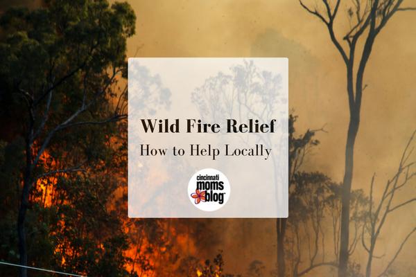 wild-fire-relief