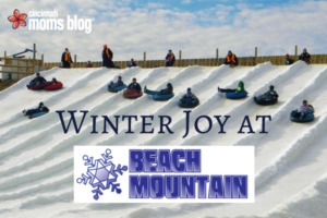 winter-joy-beach