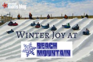 winter-joy-beach