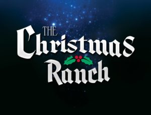 the-christmas-ranch