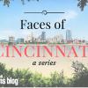 CMB Faces of Cincinnati