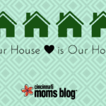 Our House is Our Home