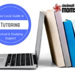 Tutoring: Your Local Resource for School & Studying Support