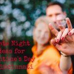 5 Date Night Ideas for Valentine's Day in Cincinnati
