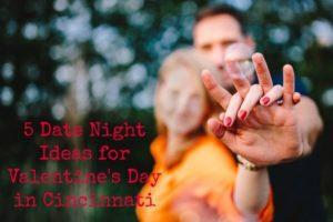 ValentineDates