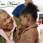No no, Nana!