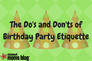CMB The Do's and Don'ts of Birthday Party Etiquette-2