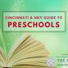 PreschoolGuide2018Featured