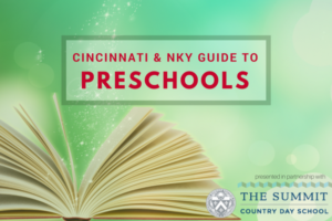 PreschoolGuide2018Featured
