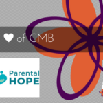 Heart of CMB: Infertility and Parental Hope