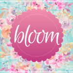 Join us for the 2nd Annual Bloom: An Event for New and Expecting Moms!